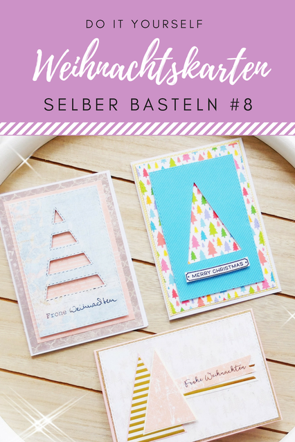 diy weihnachtskarten selber basteln 8 bullet journal doodles handlettering sketchnotes. Black Bedroom Furniture Sets. Home Design Ideas