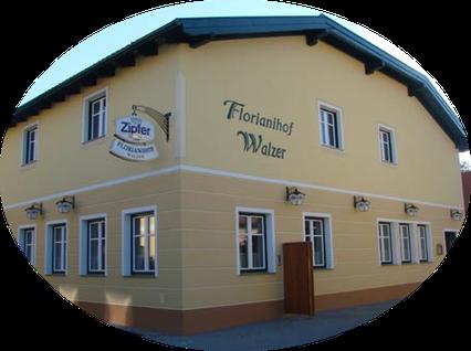 Florianihof Walzer in Großmeiseldorf