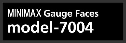 model-7004