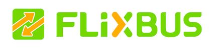 Flixbus - En af de billigste udbydere af bus kørsel indenfor Europa