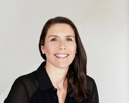 Katja Weinert Expertin für Hochbegabung, Vielbegabung, Hochsensibilität