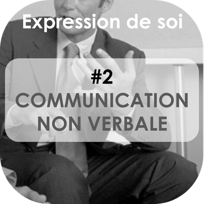 formation communication non verbale Authentique by Cindy Chanteur Paris Londres New York