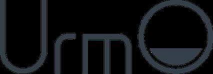 Moderne_Geschichten_UrmO_Logo