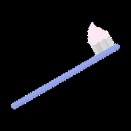 Handzahnbürste
