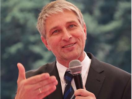 Peter Riedl, Ingolstadt, Coaching