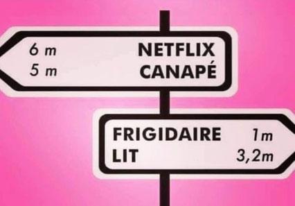 (c) instinct-voyageur.fr/confinement-les-meilleures-blagues-humour