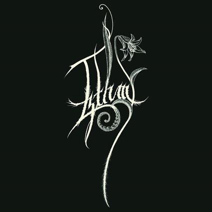 IZTHMI - Logo