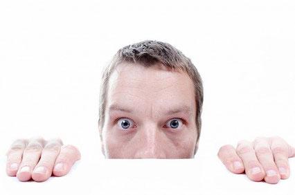 Domptez la peur avec votre sophrologue certifiée - Nantes