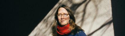 Ein Interview mit Friederike Schmitz