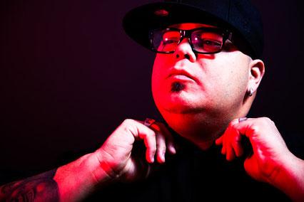 DJ Sneak | Magnetic Recordings