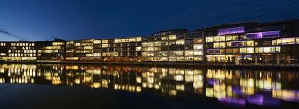 Baufinanzierung Bank Münster