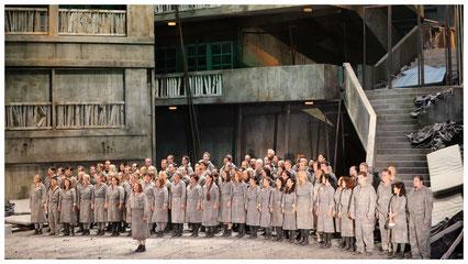 2017_Lady_Macbeth_von_Mzensk_NinaStemme_Konzertvereinigung_Foto:FranzNeumayr#18029