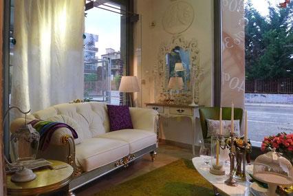 Candele Da Giardino Milano : La jolie muse candele citronella per esterno repellente zanzare