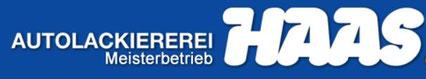 Logo-Autolackiererei-Haas-Taunusstein