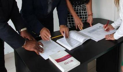 abogados para divorcio en quito