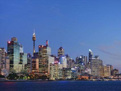 trabajar en australia - vivir en australia - trabajo en australia - emigrar a australia