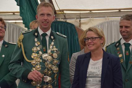 Fotos: Ch. Kümmel-Schulte