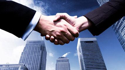 Business, Arbeit, Versicherung, Vorsorge, Pension, BVG, AHV, Geld, Sparen, Zinsen, Versicherungen wechseln, beste Versicherung