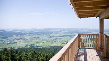 (c) Ferienregion Böhmerwald