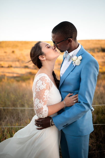 photographe mariage montpellier nîmes hérault gard
