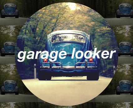"garage looker  岐阜市岩田西に2018年9月25日新規オープン致しました。  25年某大型店にてサービススタッフ、販売スタッフ、店長と様々な経験を経て2018年に独立の道へ。garagelookerでは屋号にある""looker""のスラング「キレイ、カッコイイ、素晴らしい」の意味を当店が提供する全ての車やサービスに具現化してお客様の満足を高めて参ります。車を軸に永続的にお客様と繋がり続ける為に一件一件を大切に件数よりも質を提供し続ける事で信頼を獲得して参ります。"