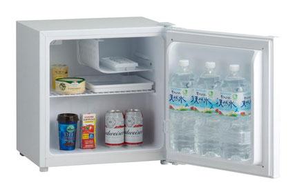 札幌市1ドア冷蔵庫買取もプラクラへお任せください♪