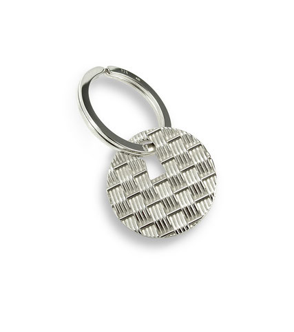 "silber schlüsselanhänger ""ab ins koerbchen"" Korb körbchen best basket ""home sweet home key ring pendant"""