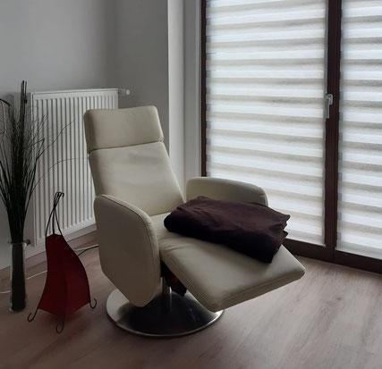 Hypnose und Hypnosetherapie in Hannover