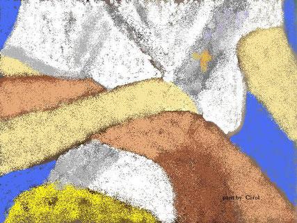Carol Meggen, Carol Praxis in Küssnacht, Massage Meggen, Physiotherapie Meggen Carol Petrig, Carol Petrig Küssnacht amRigi, Bezirk Küssnacht am Rigi,