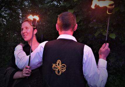 Die Nordlicher Hamburg Feuershow Hamburg, Feuershow Stralsund, Feuershow Bremen, Feuershow Hannover, feuershow Rostock