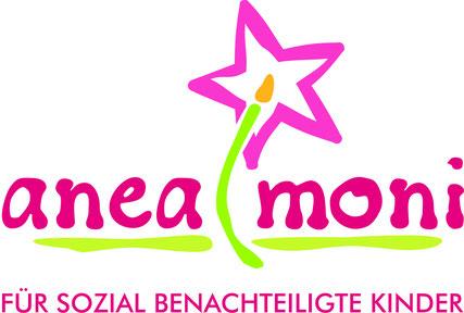 anea-moni; Caballo Couture; Nähkurs; Kindernähkurs; Ferienfreizeit; Köln; Bergisches Land; Ferienkurse