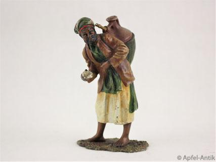 Bergmann Wiener Bronze