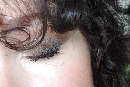 maquillage-automne