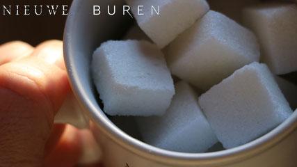 Nieuwe Buren 2 Blog op www.studiolasogne.nl