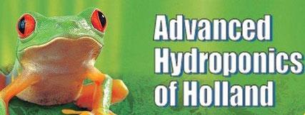 advanced hydroponics fertilizzanti per idroponica