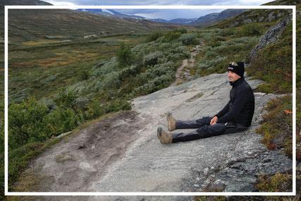 Norwegen_2017_Reisefotograf_Abenteurer_Jürgen_Sedlmayr_01