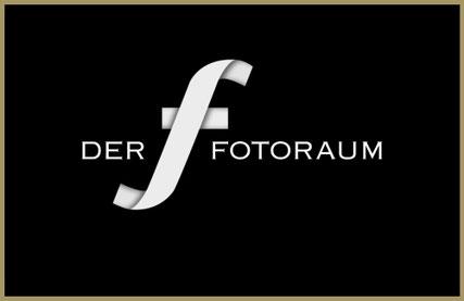 Logo-DerFotoraum-JürgenSedlmayr-01