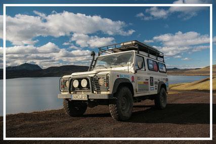 Land_Rover_Fotograf_Jürgen_Sedlmayr_01