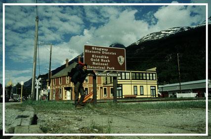 Alaska_1_Reisefotograf_Abenteurer_Jürgen_Sedlmayr_22