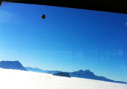 rigi-schweiz-traumhaftes-nebelmeer
