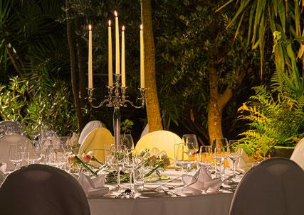 Palmenhaus München für das besondere Event, www.palmenhaus-muenchen.de