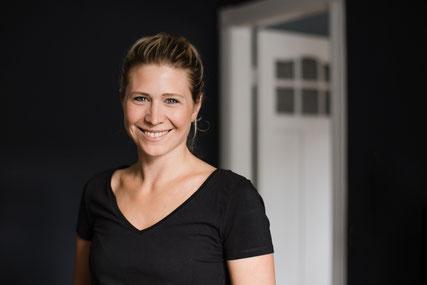 Lena Karner