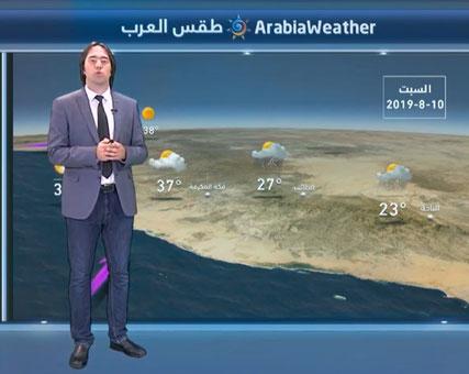 出典:arabiaweather.com