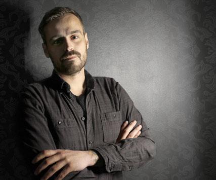 Hannes Klein