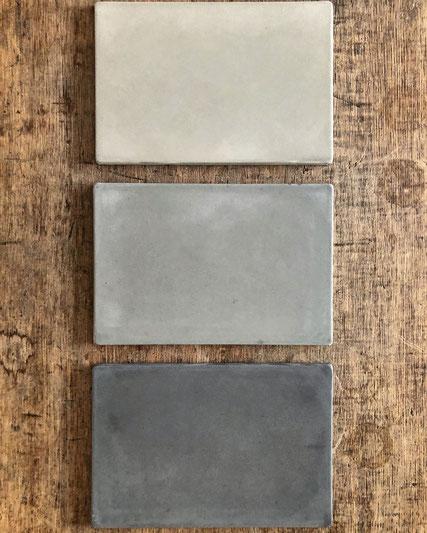 beton pigment