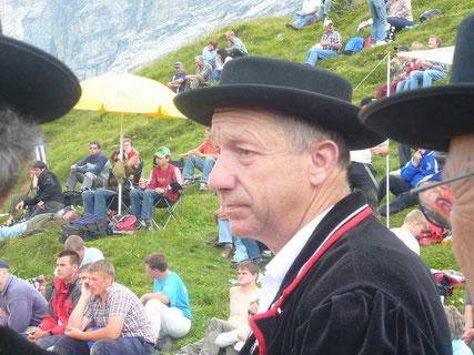 Suter Hans