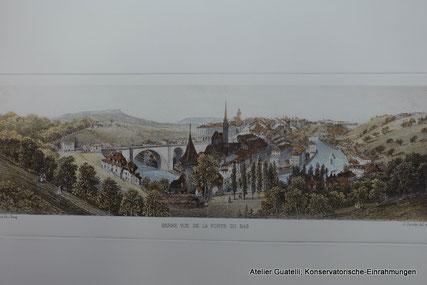 Bild Bern