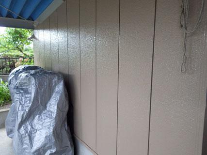 盛岡市外壁塗装