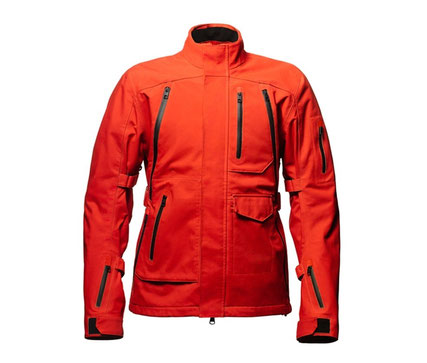 Aether Apparel Expedition Moto Jacket
