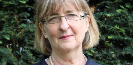Irena Cavelti